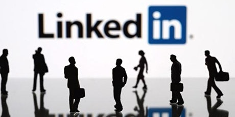 How To Get More Business Through LinkedIn tickets