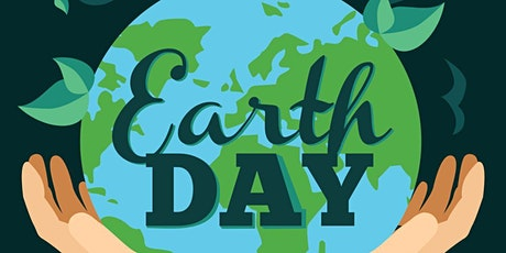 Live Career Talk Friday (Secondary) - Earth Day tickets