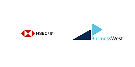 Building Back, Webinar 2 -  in association with HSBC tickets