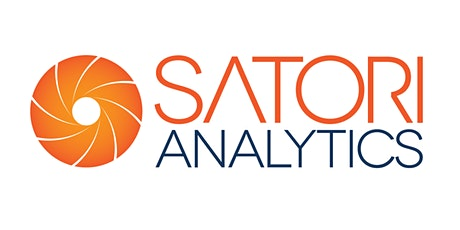 Getting Started with Satori Analytics Desktop tickets