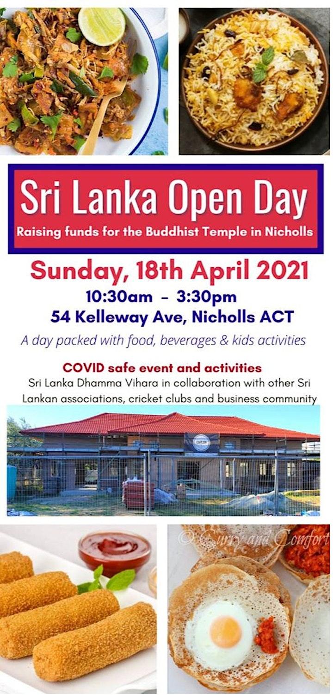 SriLanka Day image