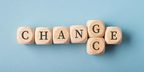Managing Transition and Change tickets