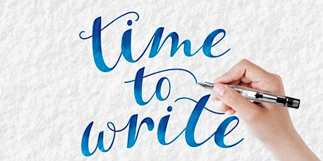 University of Westminster April 2021 Remote One Day Writing Retreat tickets