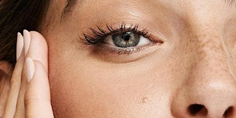Comment adapter son maquillage pour la saison printemps/été ? billets
