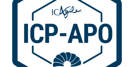 ICAgile Certified Professional-Agile Product Ownership(ICP-APO)-05-10 Aug tickets