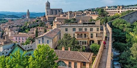 Free Tour Girona entradas