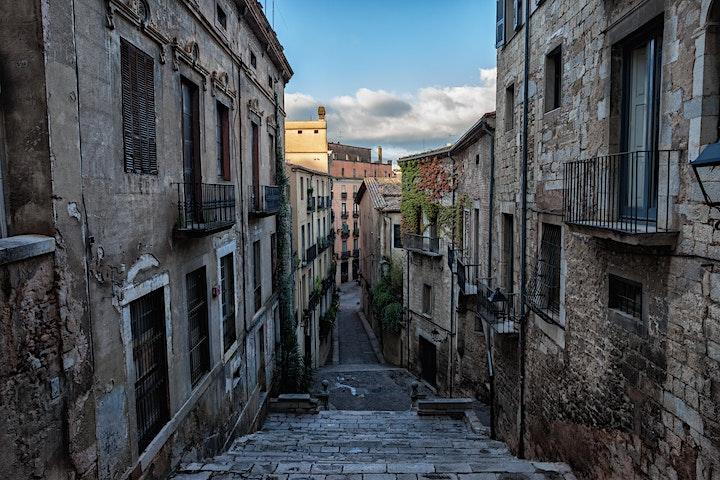 Imagen de Free Tour Girona