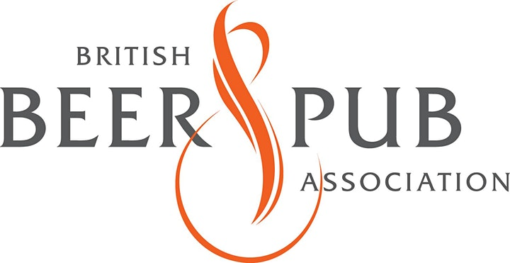 'The Power of Pubs'  protecting social infrastructure and levelling up image