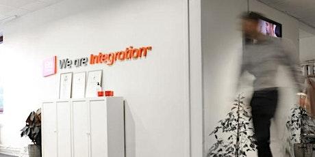 Integration som framgångsfaktor vid implementation av Dynamics365 biljetter