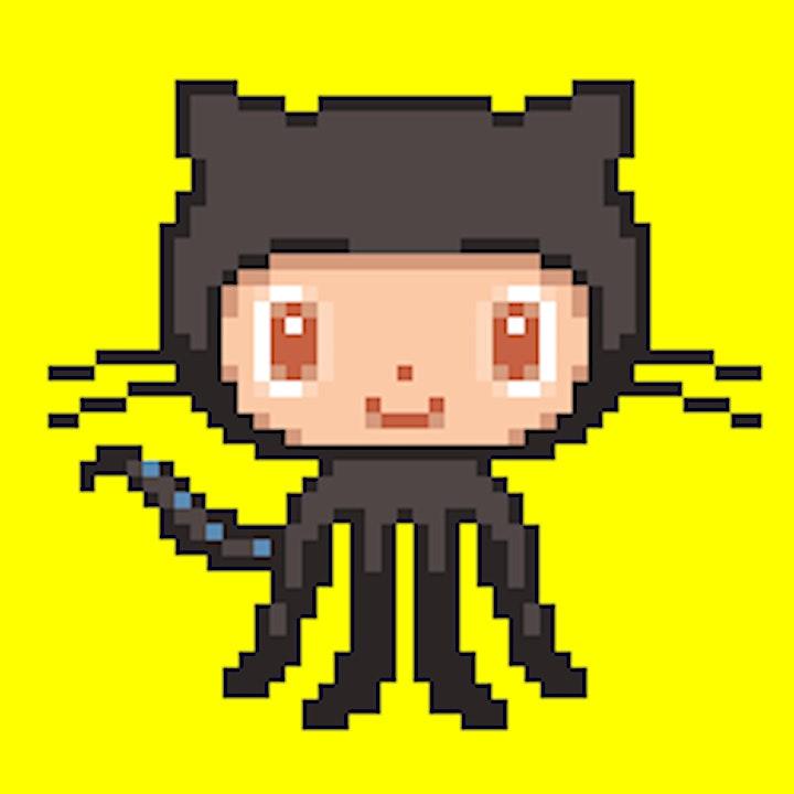 Afbeelding van Maak jouw eigen Pixel animatie (8-12 jaar)