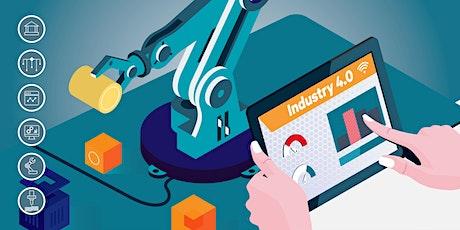 Lean e Industry 4.0, un binomio indissolubile biglietti