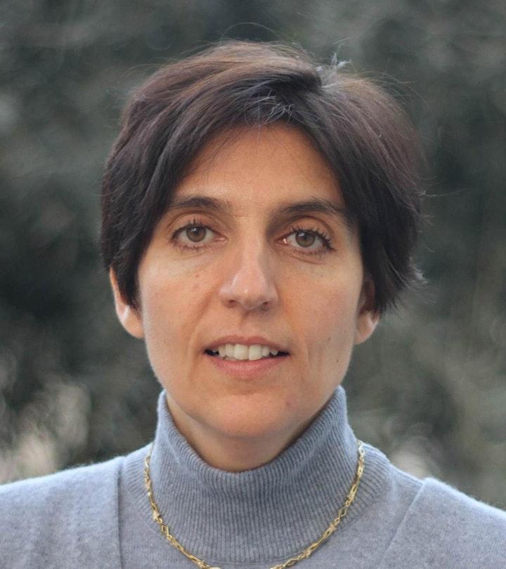 Immagine Scintille -La medicina personalizzata/ Maria Rescigno e Giuseppe Testa