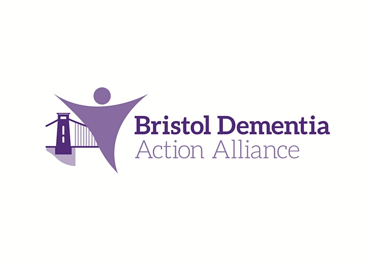Keeping Active with Dementia - Bristol Dementia Charities Network image