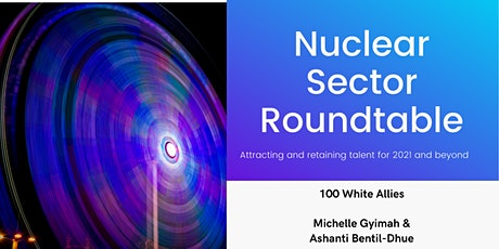 Nuclear Sector Roundtable tickets