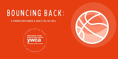 YWCA Gettysburg & Adams County Bouncing Back Birthday Bash tickets