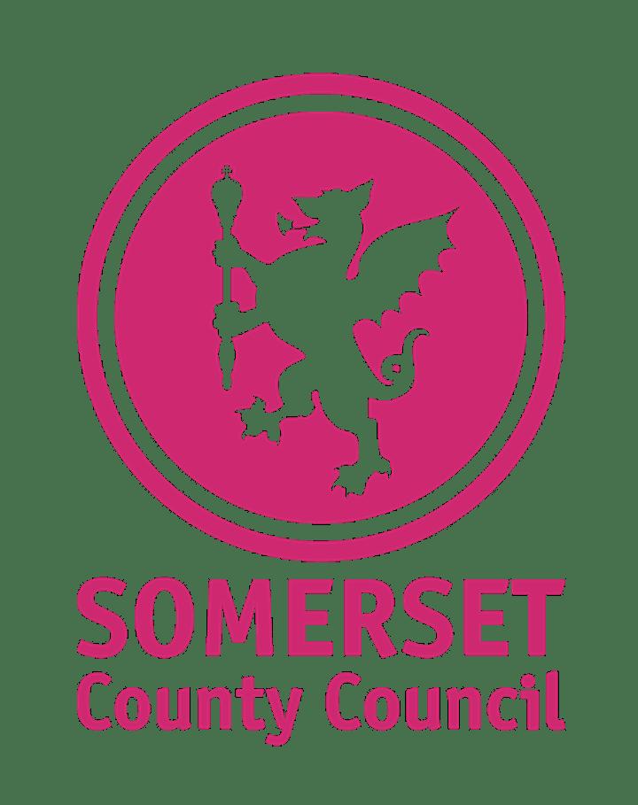Community Renewal Fund (Somerset) - Information Event image
