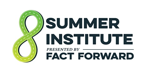 Summer Institute Virtual Conference tickets