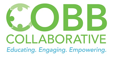 ABC Workshop: Communicating Grant Programs through Effective Logic Modeling tickets
