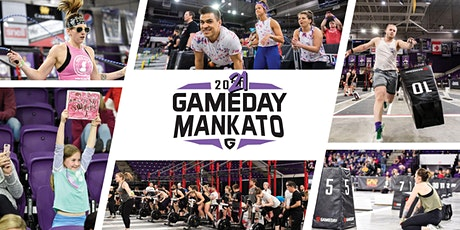 GameDay Mankato 2021 tickets