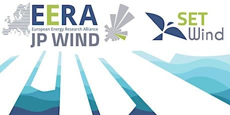 EERA JP Wind & SET Wind Workshop on Lighthouse Initiatives tickets