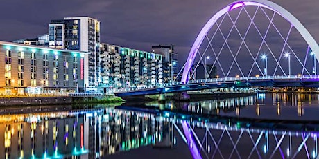 Paediatric Cardiology National Training Day (Glasgow -ONLINE) tickets