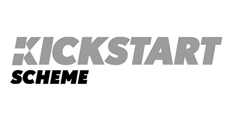 Introduction to Kickstart – A Briefing Session tickets