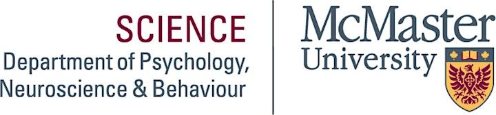 Annual Ontario Psychology Undergraduate Thesis Conference (AOPUTC) image