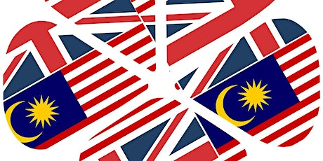 Malaysia - Opportunities for UK SMEs tickets