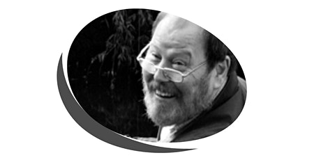 An Evening with Roger Phillips tickets
