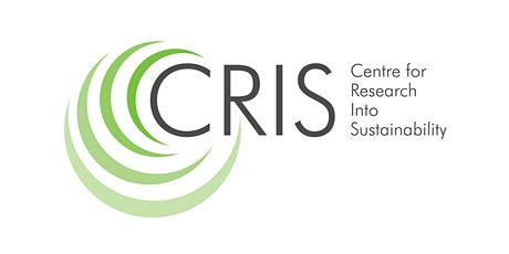 Transforming CSR Education through Post-Colonial Lenses tickets