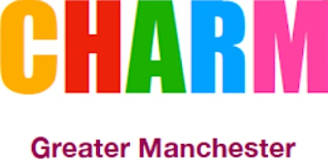 """Where is """"Community"""" in  Manchester's  Community Mental Health Plans? tickets"""