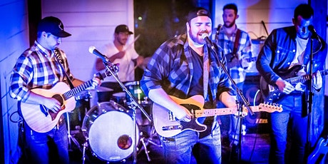 Strumming Stores LIVE @  The Grist Mill tickets