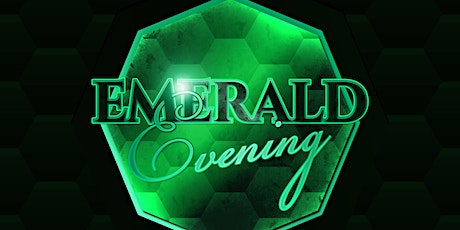 Emerald Evening with The Eastern Shore (NY) Chapter of The Links, Inc. tickets
