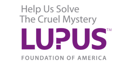 Lupus Warrior Virtual Coffee - Lupus Family Game Night (Day) biglietti