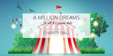 A Million Dreams tickets