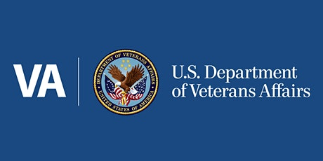WED Apr 21 *DOSE 2* COVID-19 Vaccination Offered by Tampa VA for Community tickets