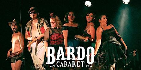 Bardo Cabaret entradas