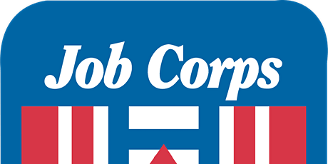 Job Corps Info Session tickets