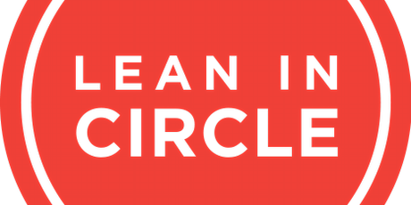 Lean In Manchester: May  - Tips to Becoming  Online Networking Confident tickets