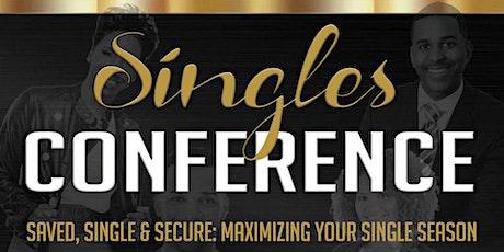Saved, Single & Secure: Maximizing Your Single Season tickets