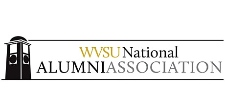 WVSU National Alumni Association Business Summit tickets