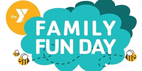 Family Fun Earth Day tickets