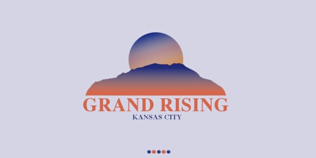 GRAND RISING KC | OPEN GROUP MEDITATION tickets