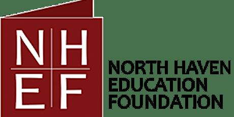 NHEF Virtual Trivia Night tickets
