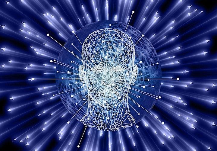 """Image de Formation """"Auto-hypnose"""""""