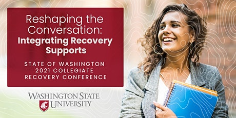 Reshaping the Conversation: Integrating Recovery Supports tickets