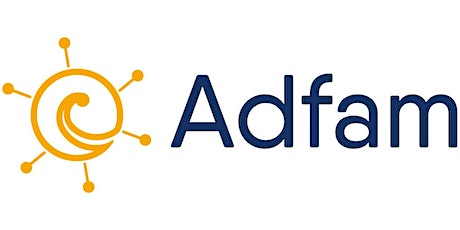 Adfam National Forum - End of Life Care tickets