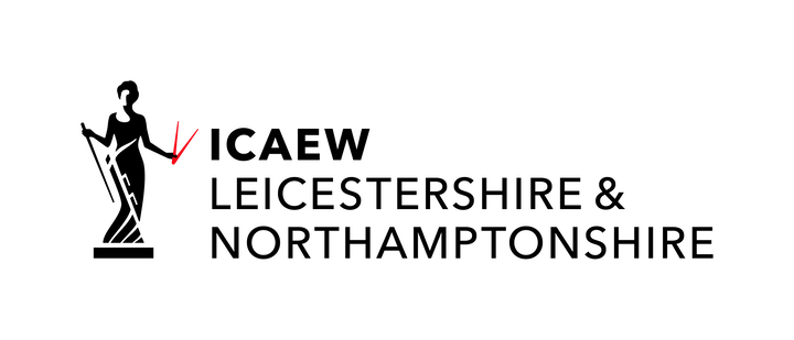 Building Leicester back better for the future - Hosted by ICAEW image