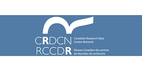 CRDCN and Canadian Public Policy present: COVID-19 and school closures tickets