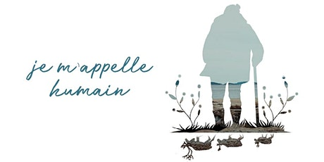 Projection-discussion « Je m'appelle humain » de  Kim O'Bomsawin tickets